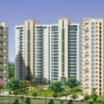 Unitech gets good response for its new Kochi project