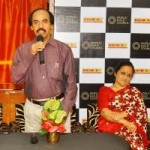 Bhima unveils 'Rithu' collection of eternal gold jewellery