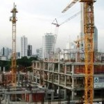 Inkel to invest Rs.5,000 crore in infrastructure projects in Kerala