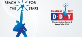 Dhanam announces Business Excellence Awards for 2012