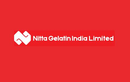 about nitta gelatin india limited Nitta gelatin india view the history of various companies  company name has been changed from kerala chemicals & proteins ltd to nitta gelatin india ltd 2009 - appointed mr manoj joshi, ias.
