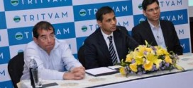 Tata Realty enters Kerala market with Tritvam in Kochi