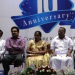 Kulathunkal Motors celebrate tenth anniversary