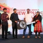 BharatBenz expands its dealership network in Kerala