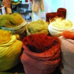 Coir Kerala 2013 to revive traditional coir industry