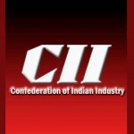 CII welcomes Budget 2013-14 as inclusive & growth oriented