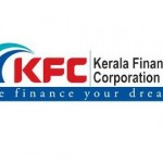 Kerala Financial Corp registers 58% growth in loan disbursement