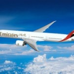 Emirates to start daily services to Stockholm from Sept