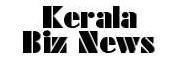 Kerala Biz News