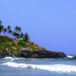 Kovalam to host first open National Surfing competition