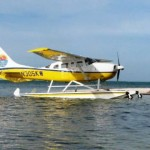 Kerala Tourism Seaplane project to take off on June 02