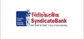Syndicate Bank to improve customer experience in Kerala