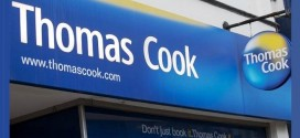Thomas Cook India expands its operations in Kerala