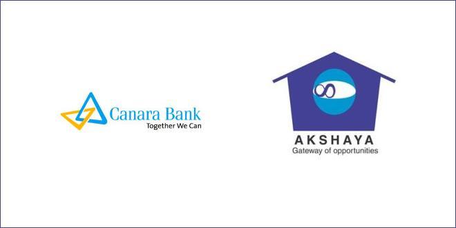 canara-akshaya