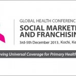 Kerala to host global health conference on social marketing