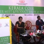 Coir Kerala 2014 to focus on untapped domestic market