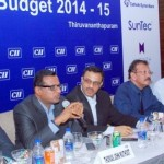 Kerala Industry welcomes Union Budget 2014-15