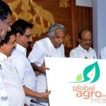 Kochi to host Global Agro Meet in November