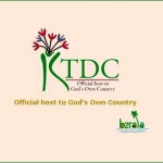 KTDC plans new developmental activities for revenue generation