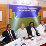 Kerala to encourage concept of green buildings with incentives