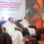 Kerala plans garment production centres for women artisans