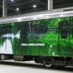Kerala Tourism enters into branding agreement with Mumbai Metro